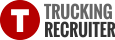 TruckingRecruiter